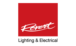 electrician Newcastle Commercial residential real estate